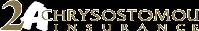 2A Chrysostomou Insurance Agency Ltd